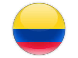 colombia_round_icon_256