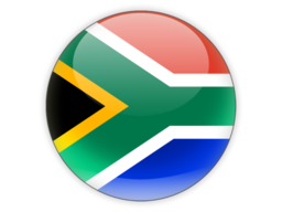 south_africa_round_icon_256